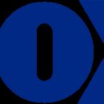 FOX_wordmark