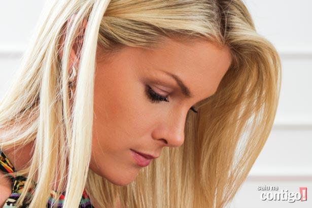 98b3b2265e9aa Segurança da ex-modelo e apresentadora Ana Hickmann entrou na Justiça  contra ela – TV Foco
