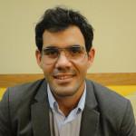 Juliano Cazaré antes da mudança (Foto divulgação)