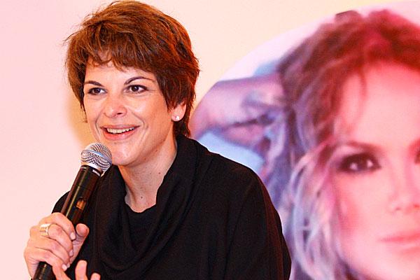 Leonor Corrêa (Foto: Divulgação)