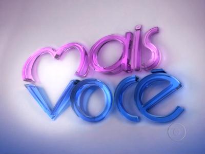 """Mais Você"""" resgata os maiores imprevistos dos 13 anos de programa – TV Foco"""