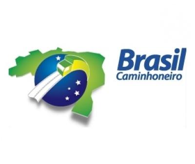 brasil caminhoneiro sbt 5925