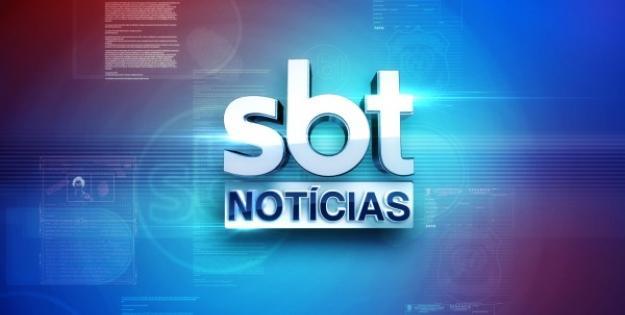 625_315_1379716218SBT_noticias_2013 (1)