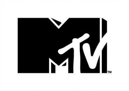 MTV lançará novo reality show