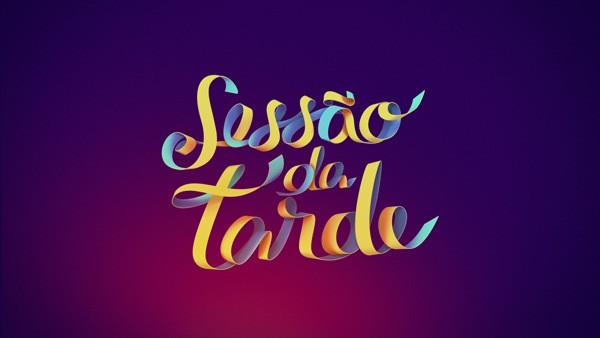 """""""Sessão da Tarde"""" será interativa (Foto: Divulgação)"""