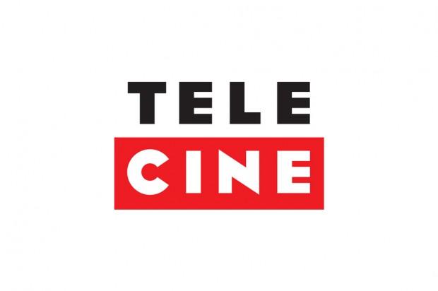 telecine-620x412