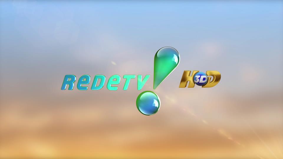 redetv (1)