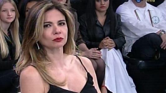 Luciana Gimenez leva R$ 400 mil