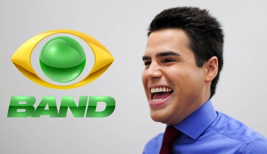 A vingança das emissoras