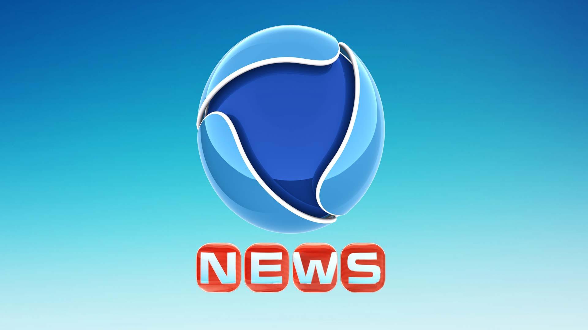 Canal de notícias agora aluga horários (Foto: Divulgação)
