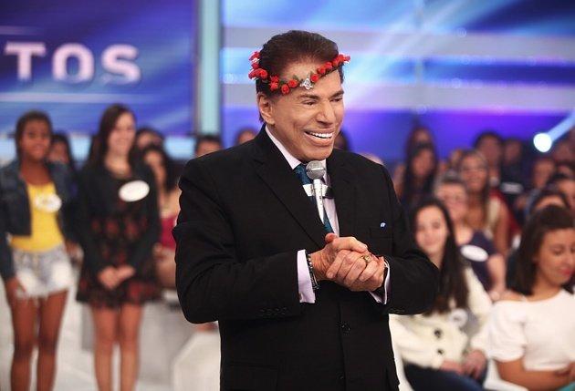 Silvio-Santos.jpg