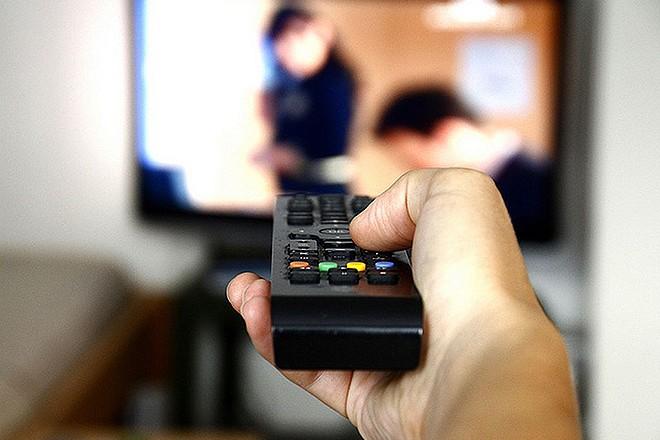 TV por assinatura vem perdendo número de clientes. Foto - divulgação.