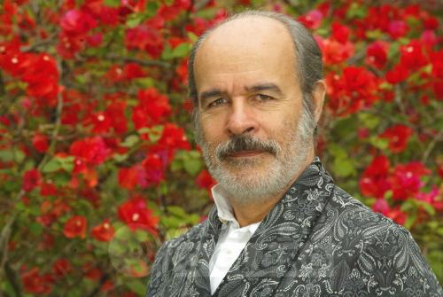 O ator Osmar Prado está na lista de possíveis demitidos da Globo (Foto: Divulgação)