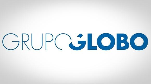 Grupo Globo fez investimento em novo negócio (Foto: Divulgação)