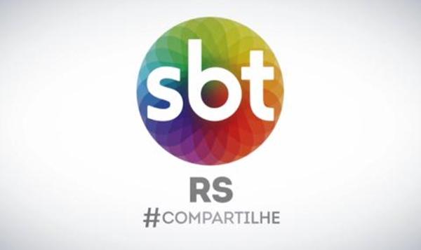 SBT Rio Grande do Sul_SBT RS