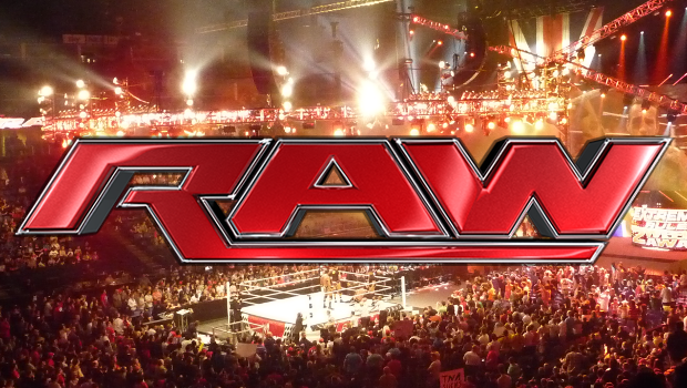 WWE Raw estreia ao vivo no Brasil nesta segunda (06) pelo canal Fox Sports