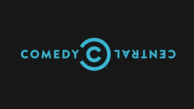 Assistir Comedy Central – Online – 24 Horas – Ao Vivo