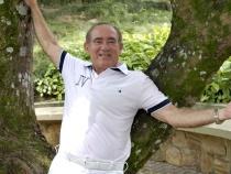 Renato Aragão (Foto: AgNews)