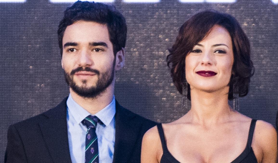 Andréa Horta Nua globo antecipa estreia de nova novela das 23h – tv foco