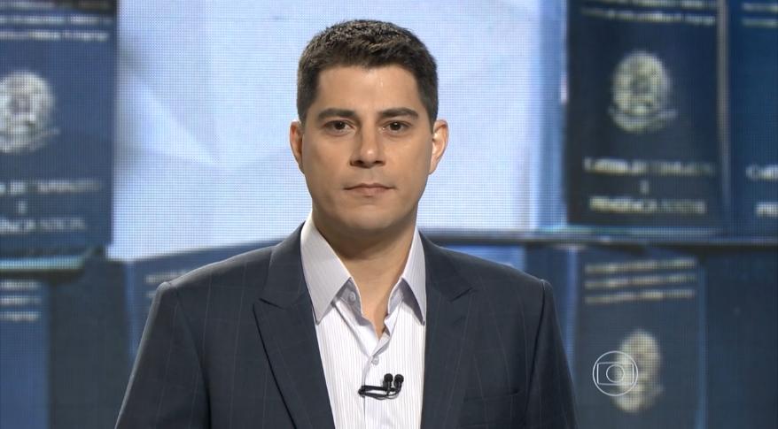 (Foto : Divulgação)