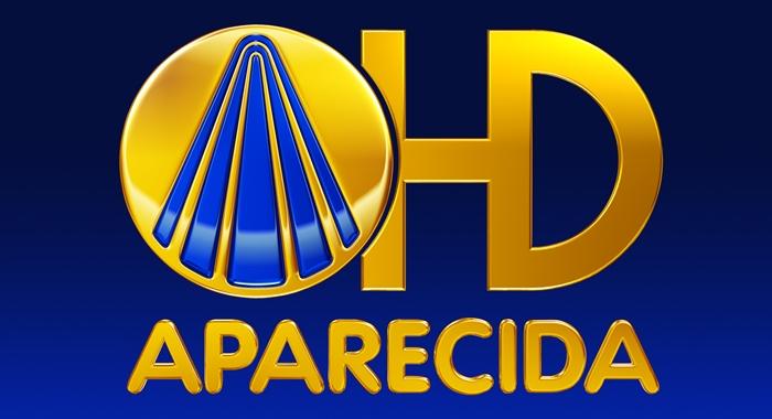 TV Aparecida_logo