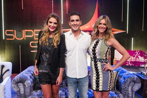 Rafa-Brites_Andr%C3%A9-Marques_Fernanda-