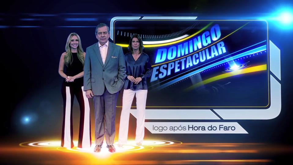 Image Result For Paulo Henrique Amorim