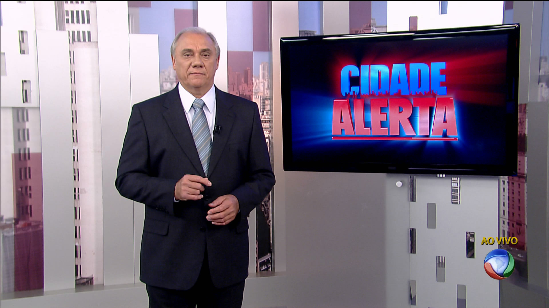 Cidade-Alerta-Marcelo-Rezende.jpg