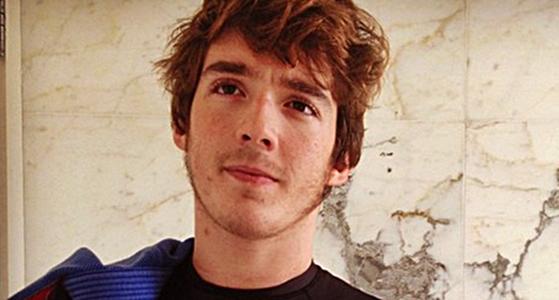 Rodrigo Britto será o ator principal (Foto: Divulgação)