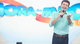 hora do faro tv foco (3)