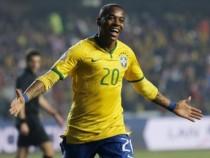 brasil_1_1_paraguai_penaltis_copa_america_01