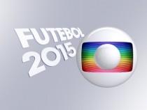 """O """"Futebol 2015"""" não será exibido no domingo (Foto: Divulgação)"""