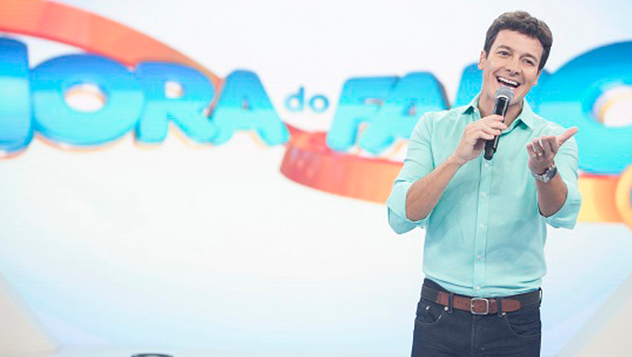 hora-do-faro-tv-foco-3