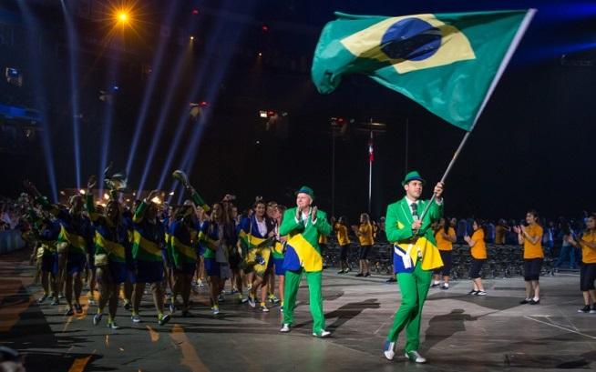 jogos-panamericanos-2015-cerimonia-abertura-brasil-capinha-654x436