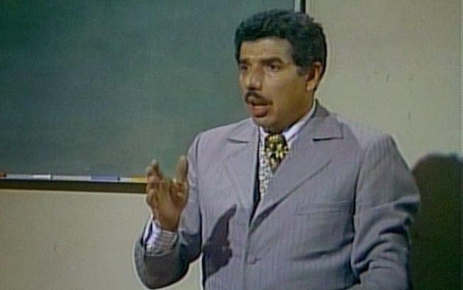 Osmiro Campos