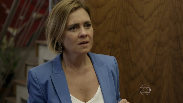 (Foto: Reprodução/ Globo)