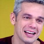 (Reprodução/ Globo)