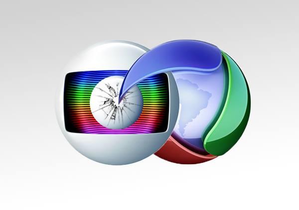 Por que a Record fechou o sinal HD no StarOne C2