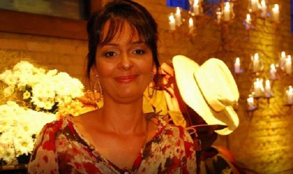 Autora de Velho Chico, Edmara Barbosa concorreu ao
