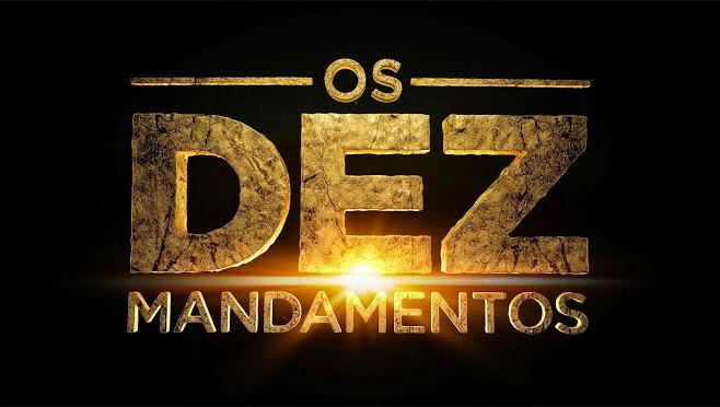 """Record vai lançar trilha sonora de """"Os Dez Mandamentos"""" (Foto: Divulgação)"""