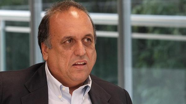 c6d60ab295 Luiz Fernando Pezão (Foto  Reprodução Veja)