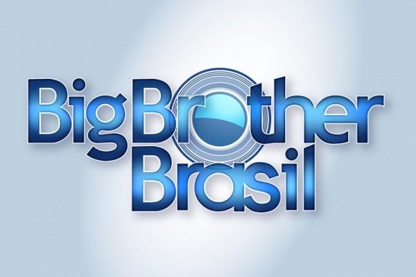 Resultado de imagem para big brother brasil 2015