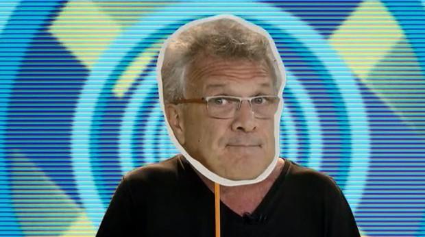 (Foto: Divulgação/TV Globo)