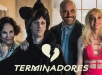 Terminadores-Band