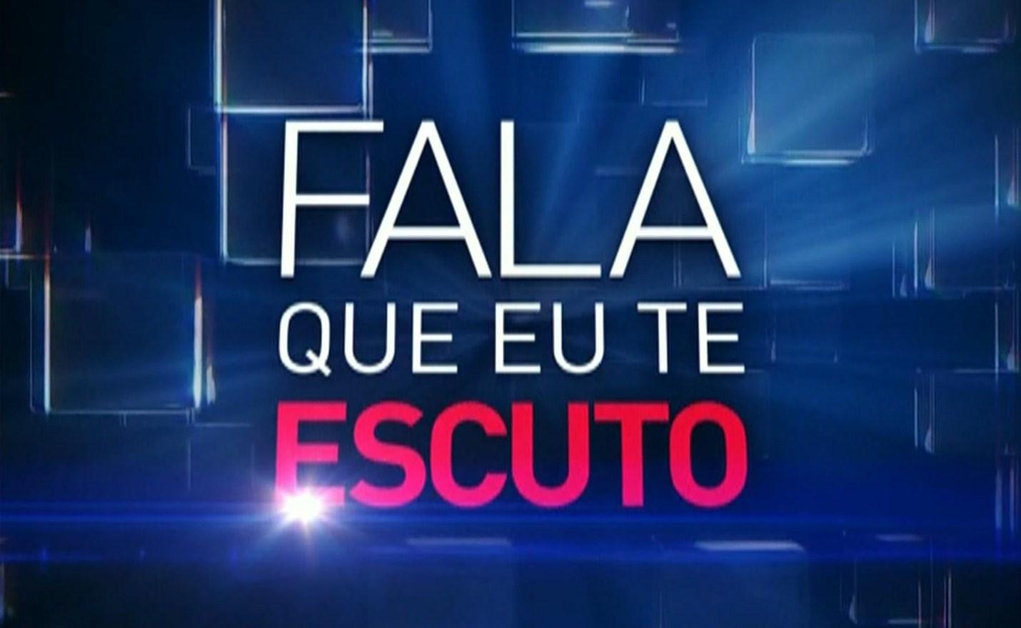 orgia brasil webcam sexo ao vivo