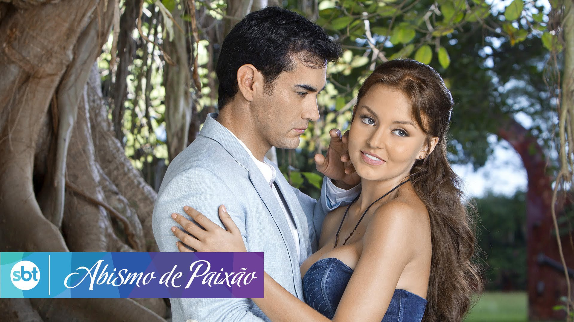 Abismo de pasion 145 online dating 4