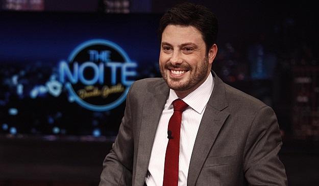 danilo_gentili_the_noite
