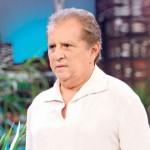 Carlos Alberto de Nóbrega (Foto: Divulgação)