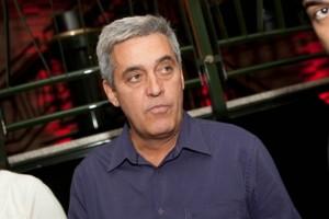 O ex-apresentador da Globo, Mauro Neves que se envolveu em polêmicas com Neymar
