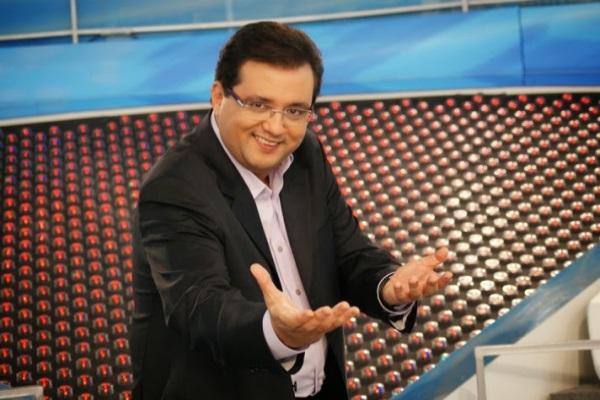 Geraldo-Luis-domingo-show-record.jpg